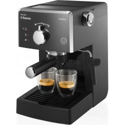 PHILIPS CAFETERA ELECTRICA POEMIA FOCUS